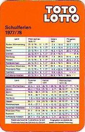 www lotto deutschland de