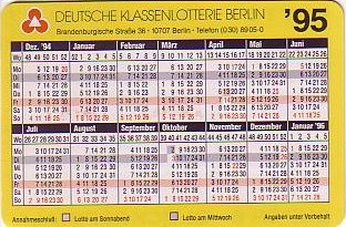 April 1995 Kalender | Search Results | Calendar 2015