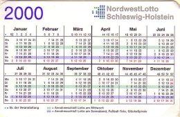 lotto schleswig holstein bingo