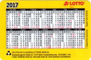 lotto online deutschland 2017