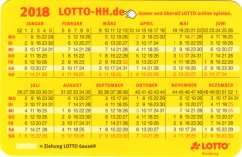 Www.Lotto Hamburg.De