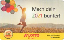 Lotto Rlp Neujahrsmillion 2021